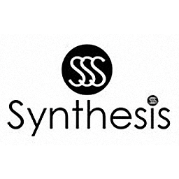 Synthesis Midinero