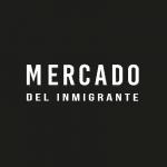 Mercado del Inmigrantes